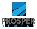 Prosper Dental Group