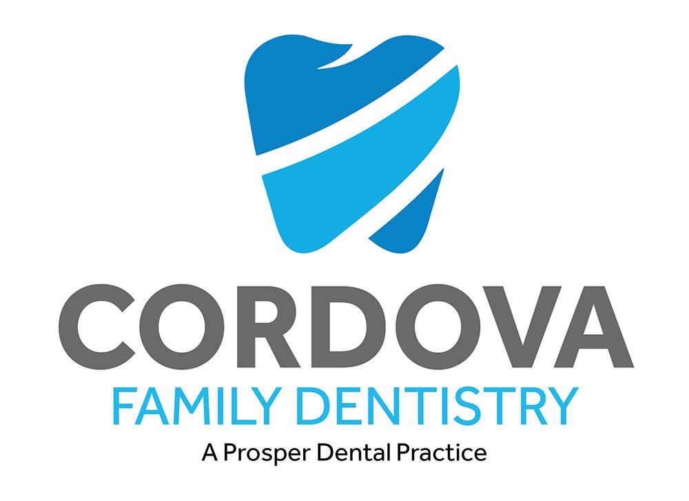 Cordova Family Dentistry